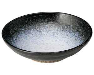 雲海 玉渕6.0鉢