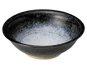 雲海 3.6丸丼