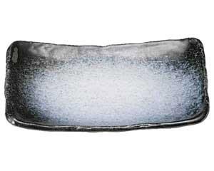 雲海 長角5.5皿