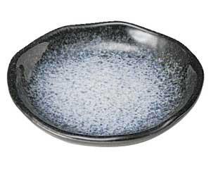 雲海 3.0丸皿