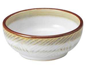 乳白 3.0鉢