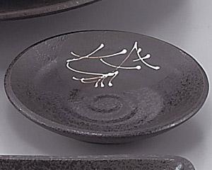 南蛮ススキ丸3.3皿