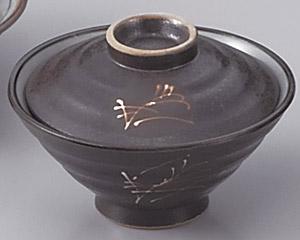 南蛮ススキのり茶(蓋付)