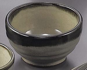 ニュー益子釜揚3.6小鉢