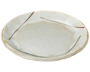 いこい 7.0丸皿