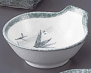 グリーン淡雪笹呑水