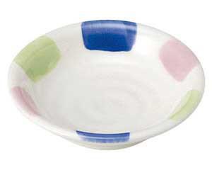 めるへん 丸3.0皿