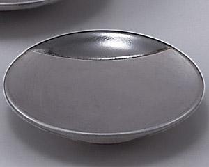 鉄砂丸3.0皿