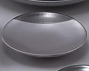 鉄砂丸4.0皿