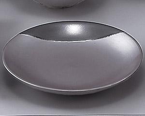 鉄砂丸5.0皿