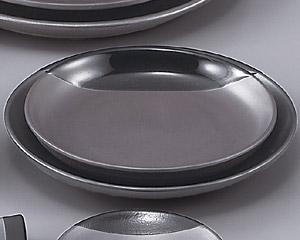 鉄砂丸7.0皿