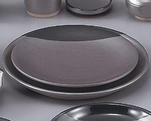 鉄砂丸8.0皿