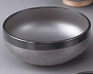 鉄砂刺身鉢