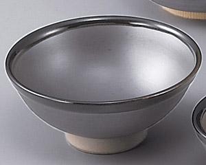 鉄砂毛料(身丼)