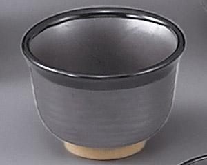 鉄砂反煎茶