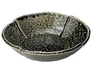 総織部 6.5丸鉢