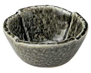 総織部 3.0小鉢