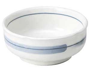 白河志野 4.0鉢