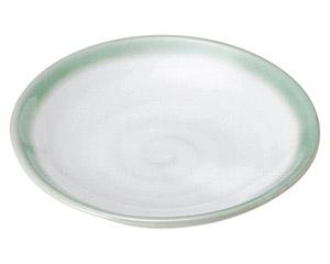 新ひわ流し 3.0丸皿