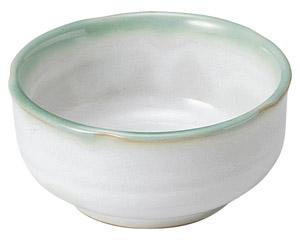 新ひわ流し 梅型3.3小鉢