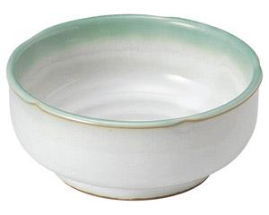 新ひわ流し 梅型4.0小鉢