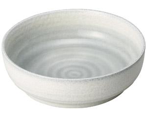 風蘭月の香 6.0深鉢