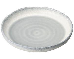 風蘭月の香 4.0深皿