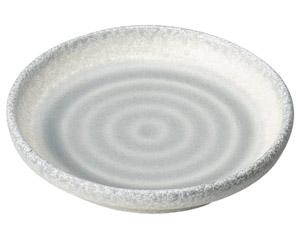 風蘭月の香 3.0深皿