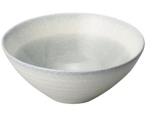 風蘭月の香 6.0盛鉢