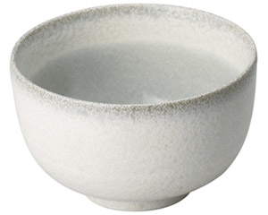 風蘭月の香 4.0丼