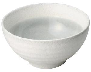 風蘭月の香 4.2小鉢