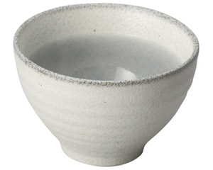 風蘭月の香 3.2小鉢