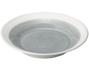 風蘭月の香 8.5鉢