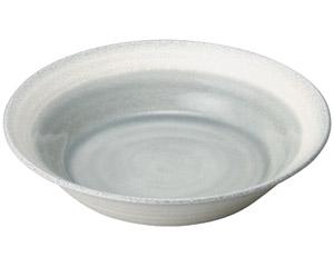 風蘭月の香 7.0鉢