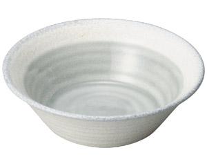 風蘭月の香 5.5鉢