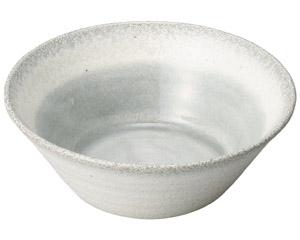 風蘭月の香 4.5鉢