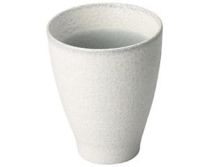 風蘭月の香 フリーカップ