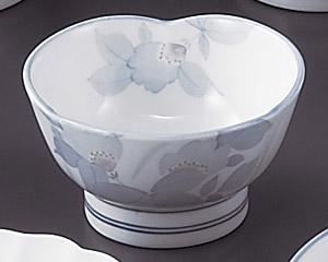 はなぶさ(強化)三ツ山3.6小鉢