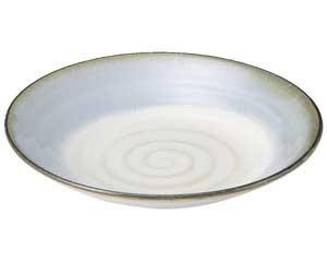 あい 7.5麺皿