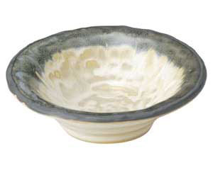 あい 3.3鉢