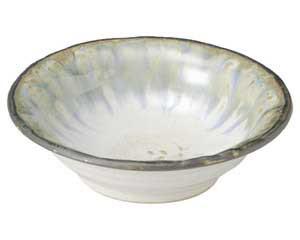 あい 4.0鉢