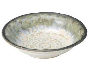 あい 5.0鉢