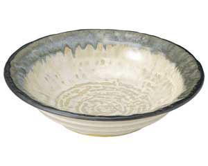あい 6.0鉢
