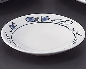 エジプト丸4.0皿