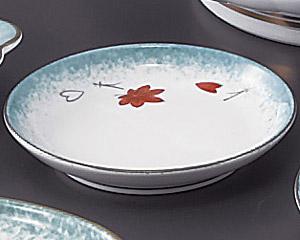 ひすい吹吉祥(強化)新丸3.0皿