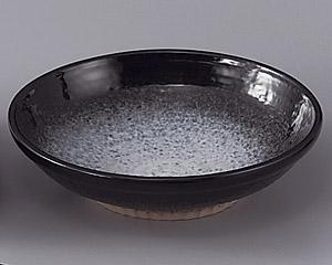 雲海玉渕6.0鉢