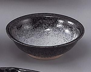 雲海3.6丸鉢