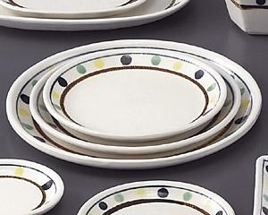 レインボー丸6.0皿