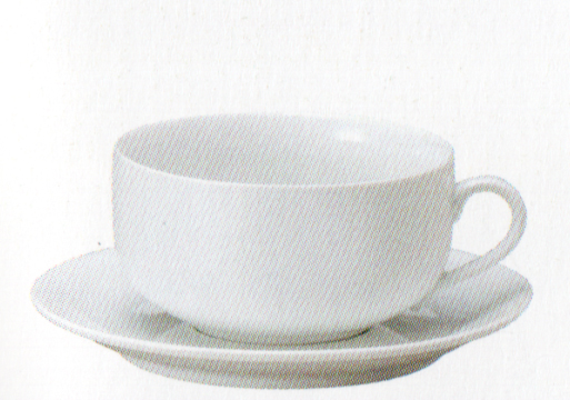 ダイヤセラム(強化)片手スープカップのみ