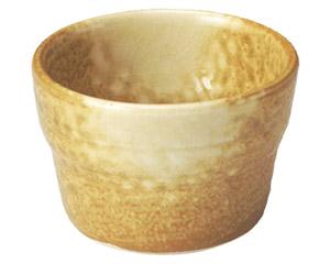 イラボ白吹 3.0深鉢